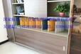 众鑫盲道砖精益求精提升盲道瓷砖品质竞争力