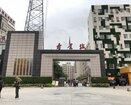 广州寿星城养老院广州养老院收费广州养老院排名广州养老院一览表图片
