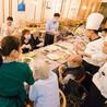 广州百悦百泰帽峰山养老院排名可接收中风康复的养老社区