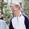 番禺百悦百泰养老机构帽峰山分院可接收中风康复的养老社区