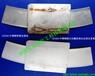 不锈钢酸洗钝化膏不锈钢压力容器酸洗钝化膏