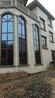 高品质铝合金门窗