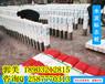 管线标志桩/预埋管道标识标志牌材质+玻璃钢标志桩价格