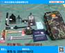 防汛组合工具包批发厂家直销防汛组合工具包价格