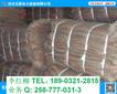 河北五星防汛编织袋抗老化能力提升2倍大大提高了防汛编织袋的抗晒度与耐候性能