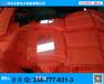 自动充气式救生衣主要由气囊、小型高压气瓶和自动充气阀等组成#¥救生圈价格