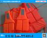 冀虹救生衣入水5秒钟内自动充气,产生15公斤以上浮力#¥救生圈参数