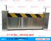 武汉地铁专用挡水板厂家专业生产▁五星冀虹挡水板性能特点