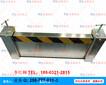 铝合金阻水板#专利产品##厂家供应铝合金防洪挡水门#不锈钢挡水板最低报价厂家大促销