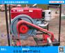 石家莊小型打樁機價格_石家莊打樁機的原理_石家莊柴油機打樁機WX2012