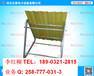 河北五星冀虹##专利产品##新型不锈钢材质挡水板实用、结实、耐用、使用时间长特点