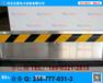 铝合金挡鼠板可广泛应用在电厂、变电站、粮库、加油站、化工厂等单位