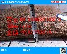 抢?#31449;?#25588;防洪堵漏袋规格静海吸水膨胀袋厂家B1%防汛快速膨胀堵漏袋价格