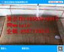 膨胀袋堵漏袋厂家-重庆吸水膨胀袋规格型号B1%防汛快速膨胀堵漏袋厂家