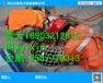 井蓋防墜網價格?窨井防墜網價格、浙江防墜網生產廠家直銷丙綸防墜網