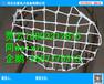 窨井防护网规格尺寸安全防护网规格价格+市政井口反光警示杆专业生产厂家