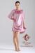 居家服女浴裙-美容院客人浴衣女浴裙批發促銷價格、百詩美