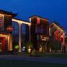 酒店装修如何运用灯,广安酒店装修公司