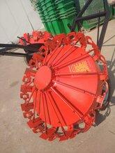 湖南-風火輪掃路機-拖掛式掃路機哪家好圖片