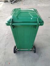 江苏省供应铁质垃圾桶优质服务图片