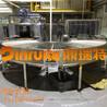 鼎瑞特-DRT-XXJ-SUS-304-洗箱子的机器-箱子清洗机
