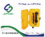 IP67防水電話機,壁掛式光纖電話機,SIP協議光環網接口