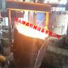铸造加工灰口铸铁球磨铸铁机床件普通件接受定做HT250