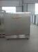 礼泉食堂蒸箱价格外接蒸汽蒸箱定制不锈钢电蒸箱厂家供应