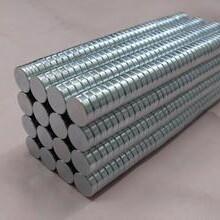 蘇州回收電子磁鐵蘇州回收包裝磁鐵圖片
