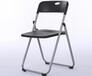折叠桌供应&折叠椅供应&桌椅供应