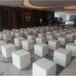 沙发凳供应&沙发条供应&沙发椅供应