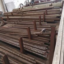 供應316L不銹鋼棒材東北特鋼2Cr13不銹鋼棒供應310S圓棒圖片