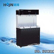 供應山東好景LL-2,校園刷卡飲水機節能飲水機圖片