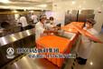 蔬菜中央廚房設備