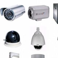 回龍觀安裝監控、家用攝像頭安裝、門禁道閘安裝電話圖片