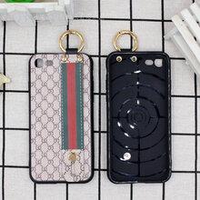 磨砂tpu手机软壳tpu手机壳素材定制加工图片