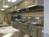廣州專業從事酒店飯堂商用廚房設備設計安裝施工采購招標公司