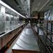 廣州市成套餐飲設備公司供應不銹鋼廚房設備商用廚具工程設計安裝