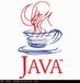 杭州千鋒Java的就業方向