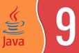 千鋒杭州Java開發視頻