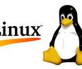 千锋成都Linux云计算课程培训内容