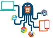 杭州html5全套教程要學哪些