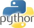 成都python是做什么的