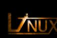 杭州Linux培訓班哪家比較好