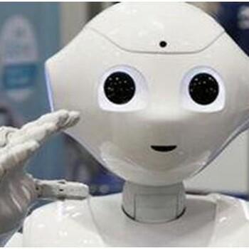 上海人工智能学习培训多长时间