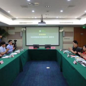 郑州大数据开发培训薪资多少