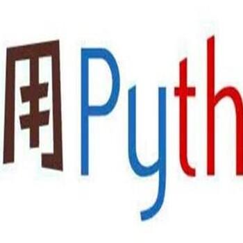 千锋教育太原Python培训机构怎么样