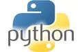 上海Python培训班哪家好