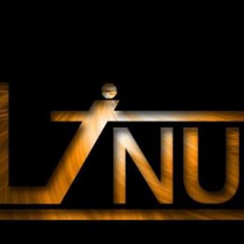 成都Linux运维要学什么?