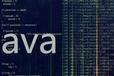 武汉千锋Java培训多少钱